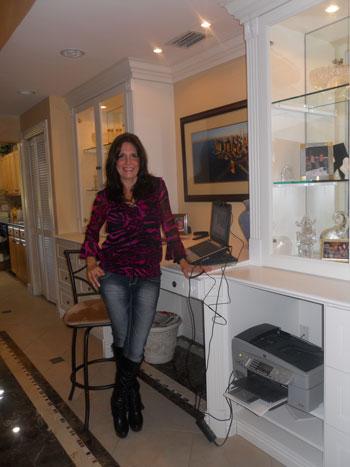 About Us West Palm Beach Kitchen Design Bathroom Design And Cool Kitchen Design Consultants