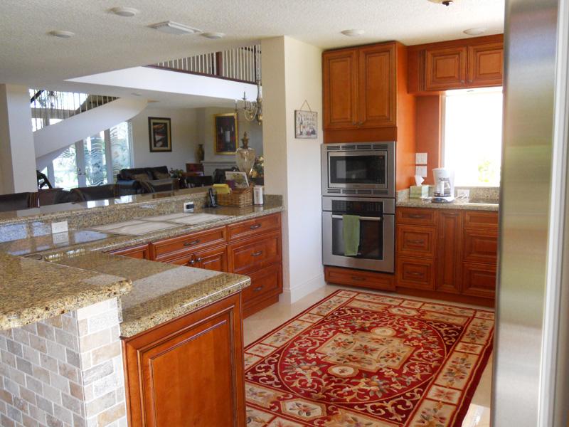 Interior design delray beach kitchen design bathroom - Bathroom remodel west palm beach ...